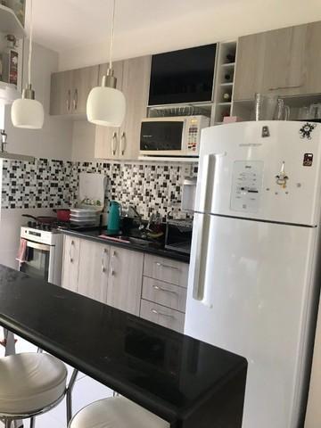 Comprar Apartamento / Padrão em São José dos Campos R$ 395.000,00 - Foto 8