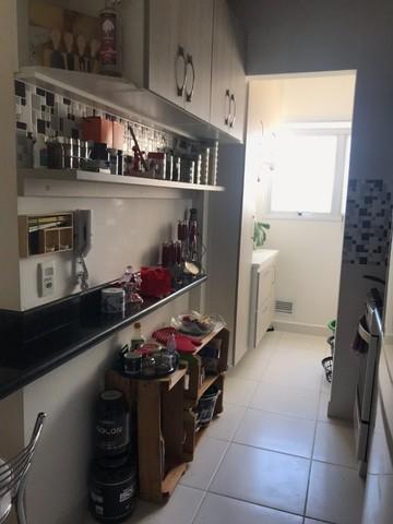 Comprar Apartamento / Padrão em São José dos Campos R$ 395.000,00 - Foto 10
