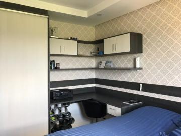 Comprar Apartamento / Padrão em São José dos Campos R$ 395.000,00 - Foto 16