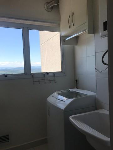 Comprar Apartamento / Padrão em São José dos Campos R$ 395.000,00 - Foto 11