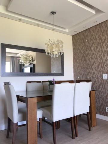 Comprar Apartamento / Padrão em São José dos Campos R$ 395.000,00 - Foto 7