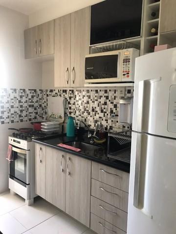 Comprar Apartamento / Padrão em São José dos Campos R$ 395.000,00 - Foto 9