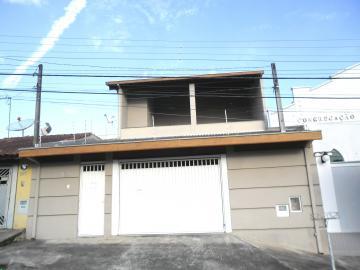 Comprar Casa / Padrão em Jacareí R$ 636.000,00 - Foto 1