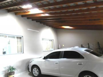 Comprar Casa / Padrão em Jacareí R$ 636.000,00 - Foto 3