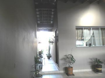 Comprar Casa / Padrão em Jacareí R$ 636.000,00 - Foto 4