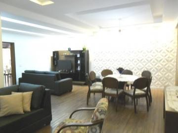 Comprar Casa / Padrão em Jacareí R$ 636.000,00 - Foto 5