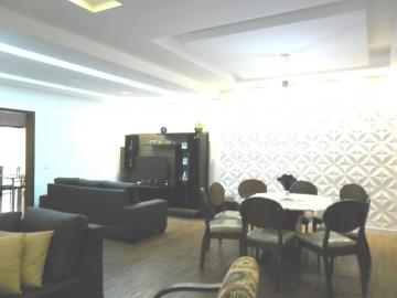 Comprar Casa / Padrão em Jacareí R$ 636.000,00 - Foto 6