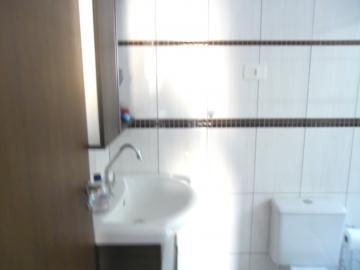 Comprar Casa / Padrão em Jacareí R$ 636.000,00 - Foto 11