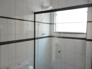 Comprar Casa / Padrão em Jacareí R$ 636.000,00 - Foto 12