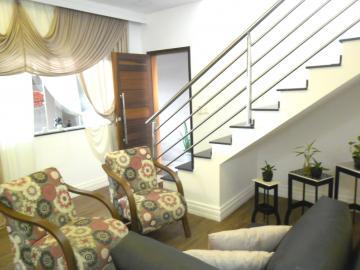 Comprar Casa / Padrão em Jacareí R$ 636.000,00 - Foto 14
