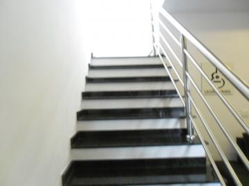 Comprar Casa / Padrão em Jacareí R$ 636.000,00 - Foto 15