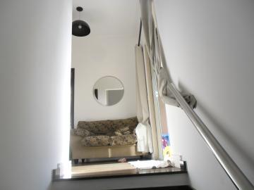 Comprar Casa / Padrão em Jacareí R$ 636.000,00 - Foto 16