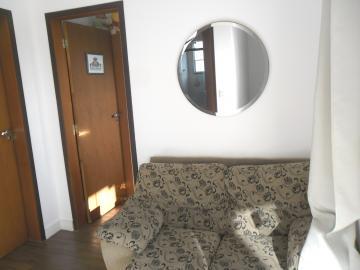 Comprar Casa / Padrão em Jacareí R$ 636.000,00 - Foto 17