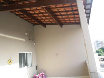 Comprar Casa / Padrão em Jacareí R$ 636.000,00 - Foto 19