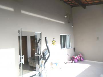 Comprar Casa / Padrão em Jacareí R$ 636.000,00 - Foto 20