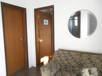 Comprar Casa / Padrão em Jacareí R$ 636.000,00 - Foto 21