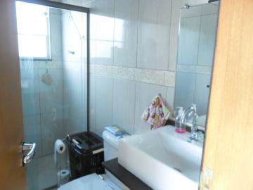 Comprar Casa / Padrão em Jacareí R$ 636.000,00 - Foto 22