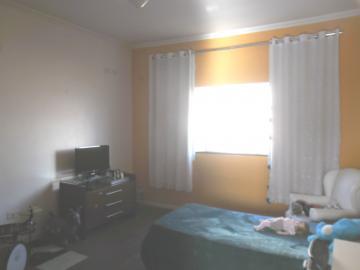 Comprar Casa / Padrão em Jacareí R$ 636.000,00 - Foto 23