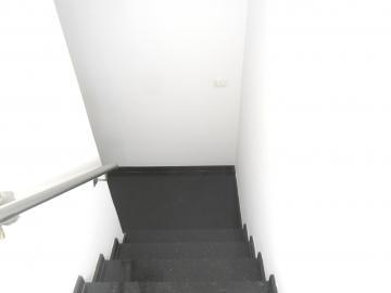 Comprar Casa / Padrão em Jacareí R$ 636.000,00 - Foto 28