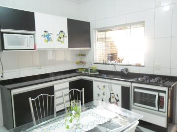 Comprar Casa / Padrão em Jacareí R$ 636.000,00 - Foto 31