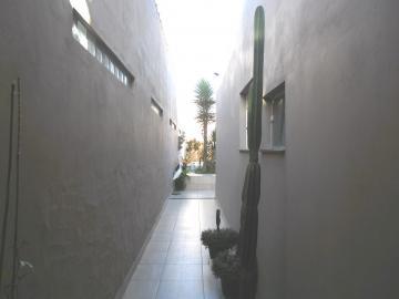 Comprar Casa / Padrão em Jacareí R$ 636.000,00 - Foto 32