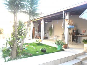 Comprar Casa / Padrão em Jacareí R$ 636.000,00 - Foto 33