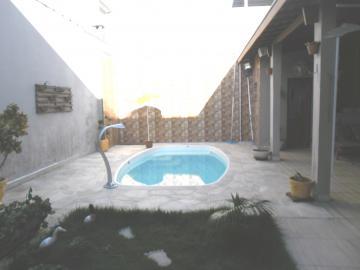 Comprar Casa / Padrão em Jacareí R$ 636.000,00 - Foto 34