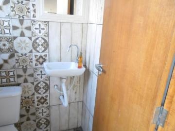 Comprar Casa / Padrão em Jacareí R$ 636.000,00 - Foto 36