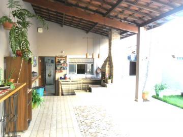 Comprar Casa / Padrão em Jacareí R$ 636.000,00 - Foto 37