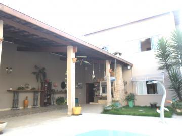 Comprar Casa / Padrão em Jacareí R$ 636.000,00 - Foto 39