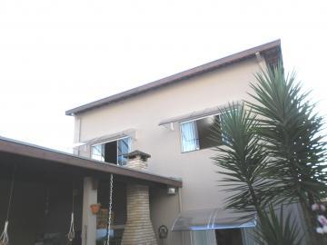 Comprar Casa / Padrão em Jacareí R$ 636.000,00 - Foto 40