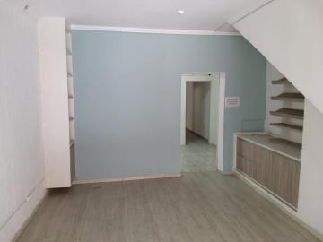 Alugar Comercial / Ponto Comercial em Jacareí R$ 1.900,00 - Foto 1