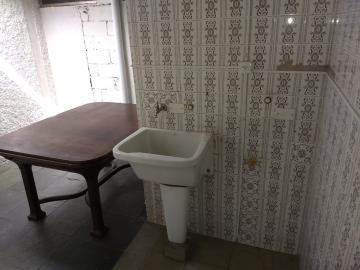 Alugar Comercial / Ponto Comercial em Jacareí R$ 1.900,00 - Foto 3