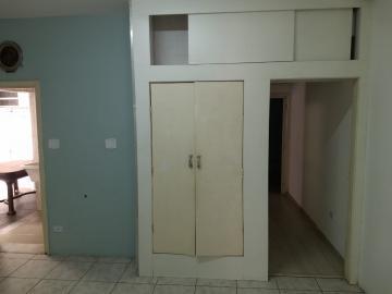 Alugar Comercial / Ponto Comercial em Jacareí R$ 1.900,00 - Foto 5