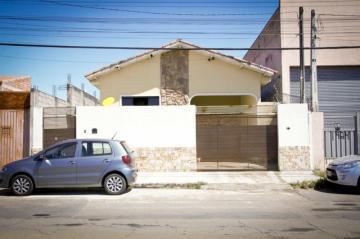 Taubate Sao Goncalo Casa Venda R$500.000,00 3 Dormitorios 3 Vagas Area do terreno 250.00m2