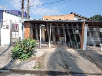 Comprar Casa / Padrão em Jacareí R$ 201.400,00 - Foto 1