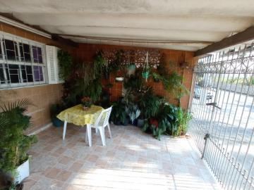 Comprar Casa / Padrão em Jacareí R$ 201.400,00 - Foto 2