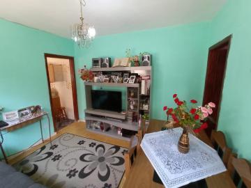 Comprar Casa / Padrão em Jacareí R$ 201.400,00 - Foto 6