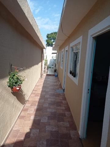 Comprar Casa / Padrão em Jacareí R$ 201.400,00 - Foto 8