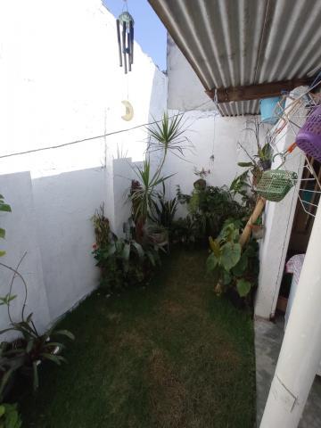 Comprar Casa / Padrão em Jacareí R$ 201.400,00 - Foto 9