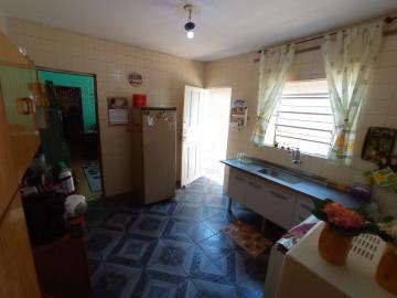Comprar Casa / Padrão em Jacareí R$ 201.400,00 - Foto 5