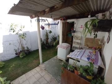 Comprar Casa / Padrão em Jacareí R$ 201.400,00 - Foto 10