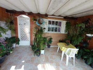 Comprar Casa / Padrão em Jacareí R$ 201.400,00 - Foto 3