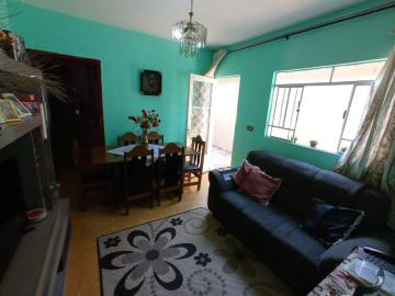 Comprar Casa / Padrão em Jacareí R$ 201.400,00 - Foto 7