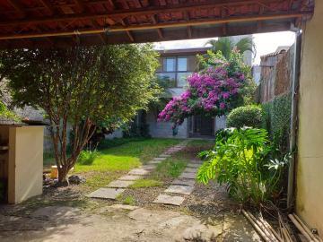 Comprar Casa / Padrão em Jacareí R$ 195.000,00 - Foto 2