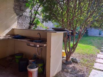 Comprar Casa / Padrão em Jacareí R$ 195.000,00 - Foto 5