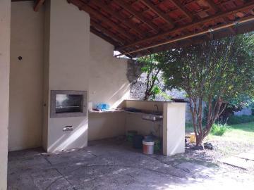 Comprar Casa / Padrão em Jacareí R$ 195.000,00 - Foto 6