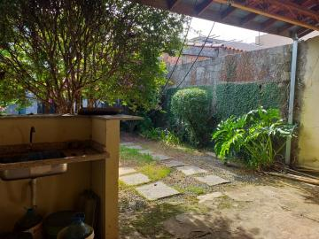 Comprar Casa / Padrão em Jacareí R$ 195.000,00 - Foto 9