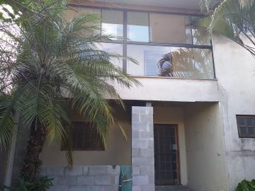 Comprar Casa / Padrão em Jacareí R$ 195.000,00 - Foto 10