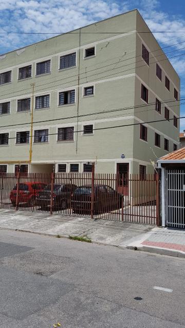 Alugar Apartamento / Padrão em São José dos Campos R$ 900,00 - Foto 1